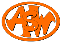 ASW (All Sorts of Work)